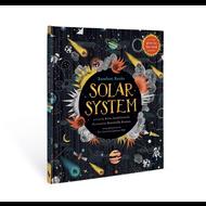 Barefoot Books Barefoot Books Solar System