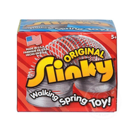 Ideal Original Slinky