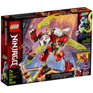 LEGO® LEGO® Ninjago Kai's Mech Jet