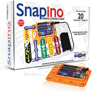 Snap Circuits Elenco Snap Circuits Snapino