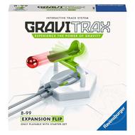 Ravensburger GraviTrax Accessory: Flip