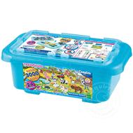Aquabeads Aquabeads Box of Fun - Safari