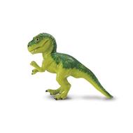Safari Safari Tyrannosaurus Rex Baby
