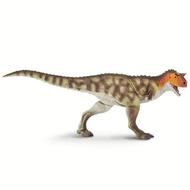 Safari Safari Carnotaurus