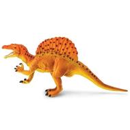 Safari Safari Spinosaurus