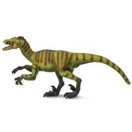 Safari Safari Velociraptor
