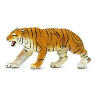 Safari Safari Bengal Tiger