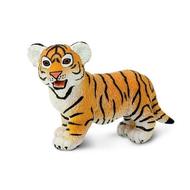Safari Safari Bengal Tiger Cub