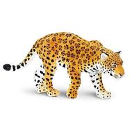 Safari Safari Jaguar