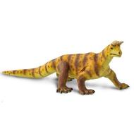 Safari Safari Shringasaurus
