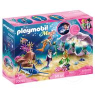 Playmobil Playmobil Pearl Shell Nightlight