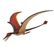 Safari Safari Rhamphorhynchus