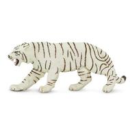 Safari Safari White Bengal Tiger