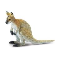 Safari Safari Wallaby