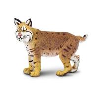 Safari Safari Bobcat