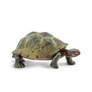 Safari Safari Desert Tortoise