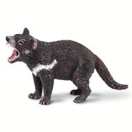 Safari Safari Tasmanian Devil