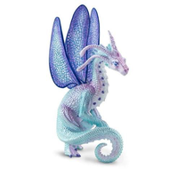 Safari Safari Fairy Dragon