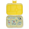 Yumbox YumBox Original 6 Compartment - Sunburst Yellow
