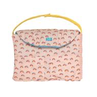 Baby Stella Baby Stella Darling Diaper Bag