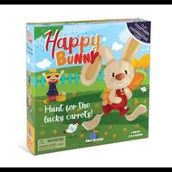 Blue Orange Games Happy Bunny