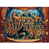Anatolian Fortissimo Puzzle 1000pcs