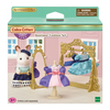Calico Critters Calico Critters Town Boutique Fashion Set