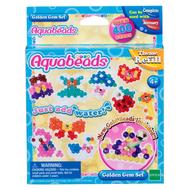 Aquabeads Aquabeads Golden Gem Set Theme Refill
