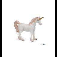 Papo Papo Fairy Unicorn