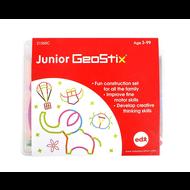 Junior GeoStix®