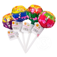 Chupa Chups Trio XXL Lollipop