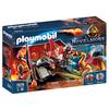 Playmobil Playmobil Novelmore Burnham Raiders Dragon Training