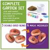 Creativity for Kids Creativity for Kids Magic Bean Garden