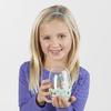 Creativity for Kids Creativity for Kids Mini Garden Unicorn