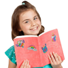 Creativity for Kids Creativity for Kids Big Gem Diamond Painting Magical