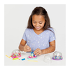 Creativity for Kids Creativity for Kids Make Your Own Water Globes Sweet Treats