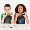 Creativity for Kids Creativity for Kids Glow in the Dark Rock Painting Kit