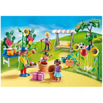 Playmobil Playmobil Children's Birthday Party