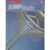 Jump Math Jump Math 7.2