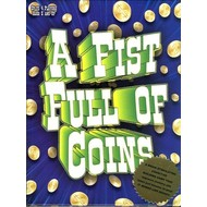A Fist Full of Coins