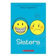 Scholastic Sisters