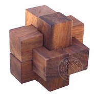 Enigma Wood