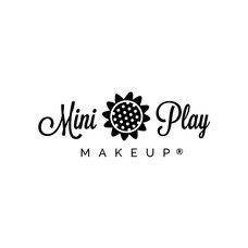 MiniPlay MakeUp
