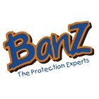 Baby Banz Inc