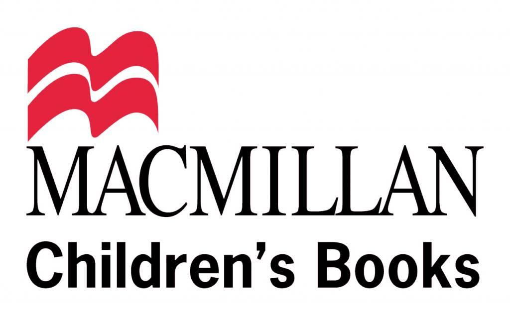 Macmillan Publisher