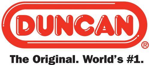 Duncan®