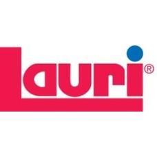 Lauri