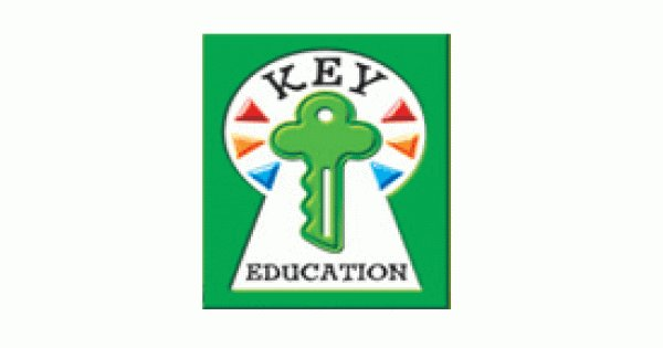 Key Education