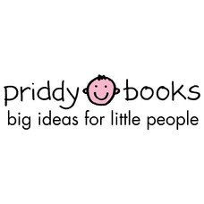 Priddy Books