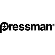 Pressman